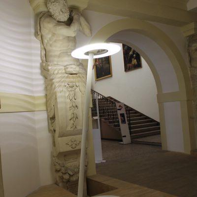 H-LAMP_Fairwind