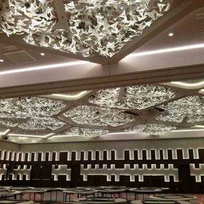 Ballroom-Sheraton-Annaba_3_preview