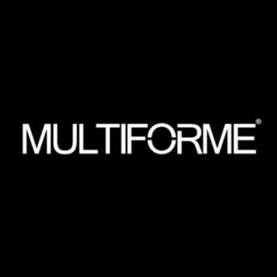 logo-multiforme