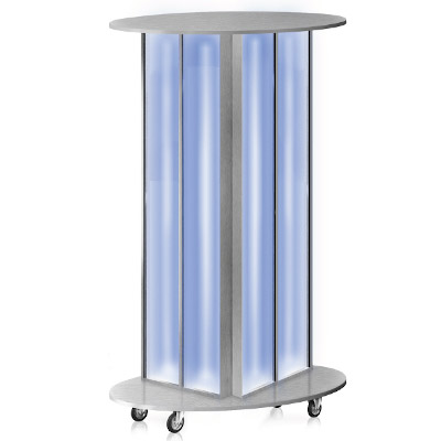 Lampada-sanificante-BAZUKA-UV-C