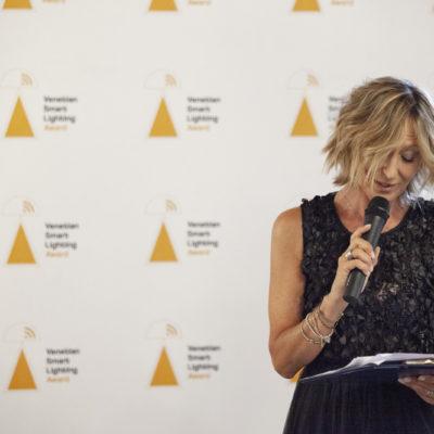 Presentatrice---Micaela-Faggiani