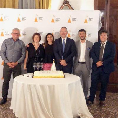 Taglio-torta_VSLA21