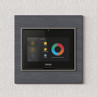vimar-view-01420-luce-tv-1
